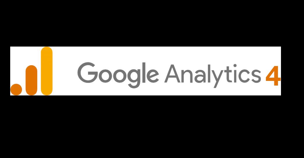 Google Analytics 4 : Qu'est-ce que c'est et qu'est-ce que ça change pour vous ?